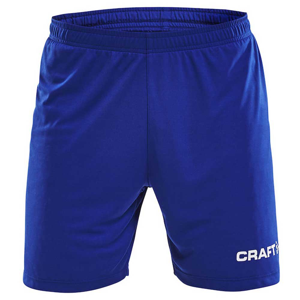 Craft Squad Solid Wb XS Navy / White