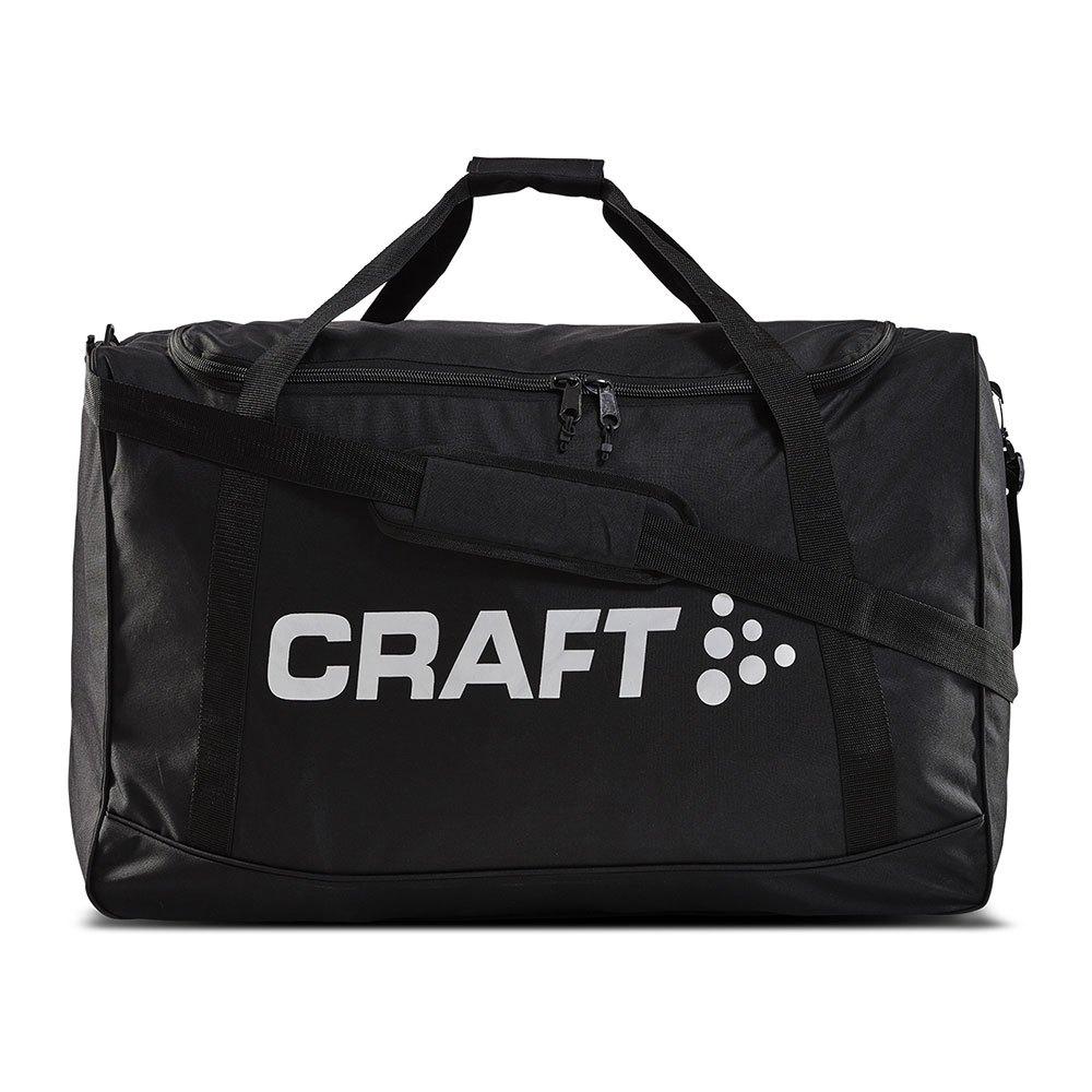 Craft Pro Control 85l One Size Black