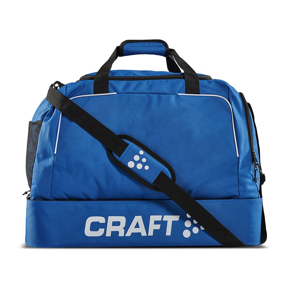 Craft Pro Control 75l One Size Royal