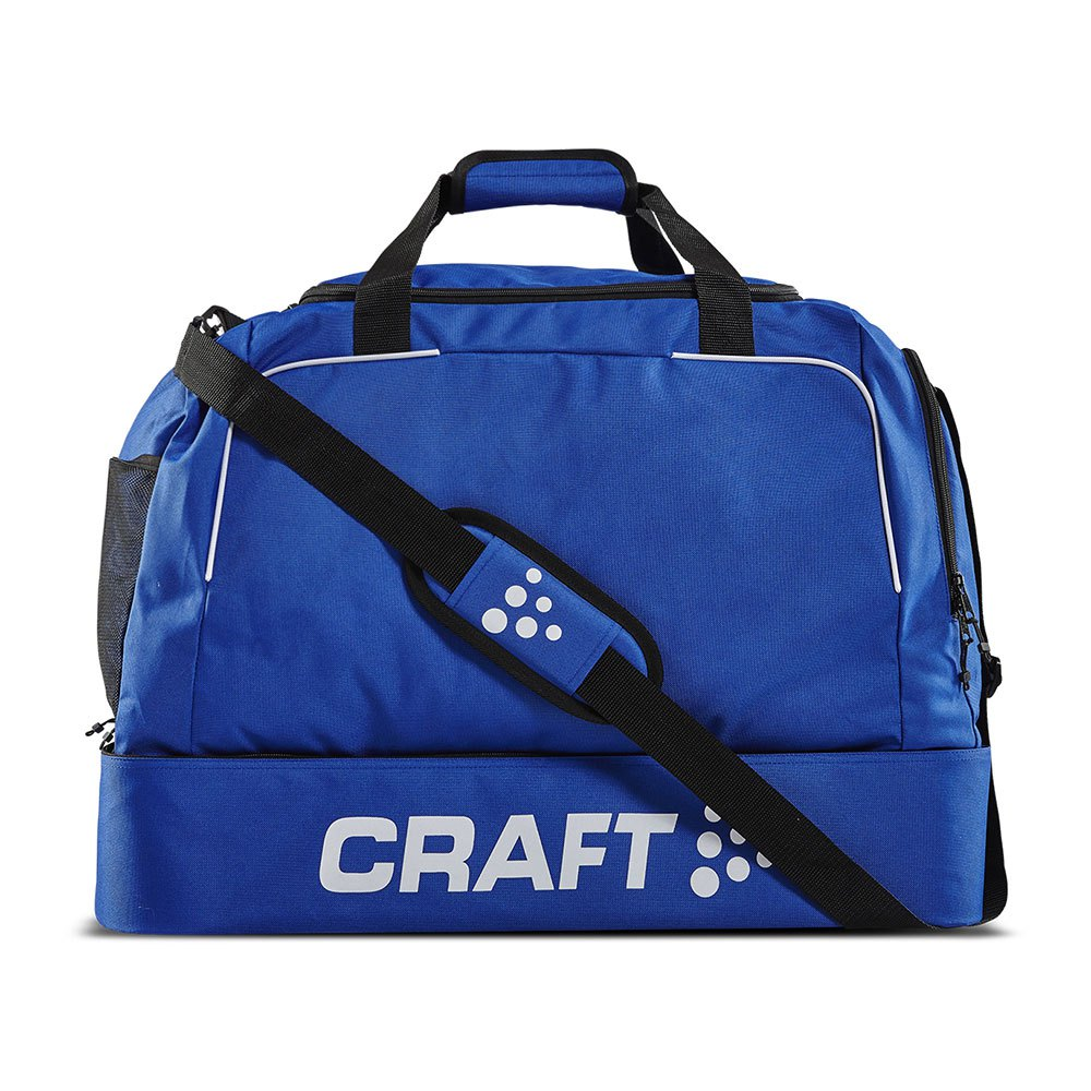 Craft Pro Control 2 Layer Equipment 75l One Size Club Cobalt