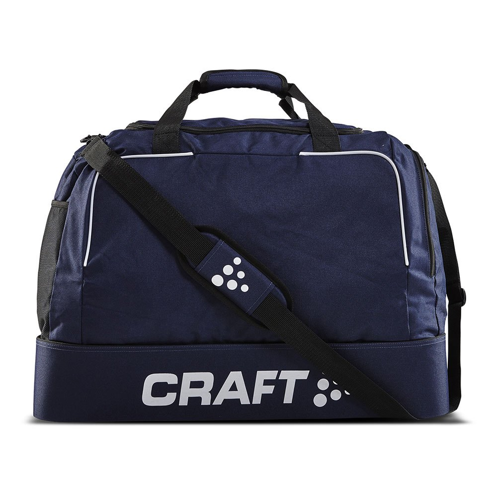 Craft Pro Control 75l One Size Navy