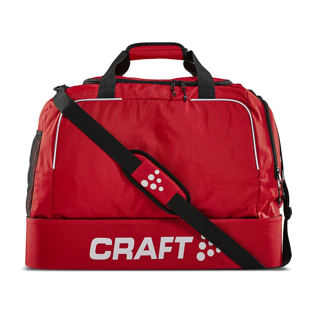Craft Pro Control 75l One Size Bright Red