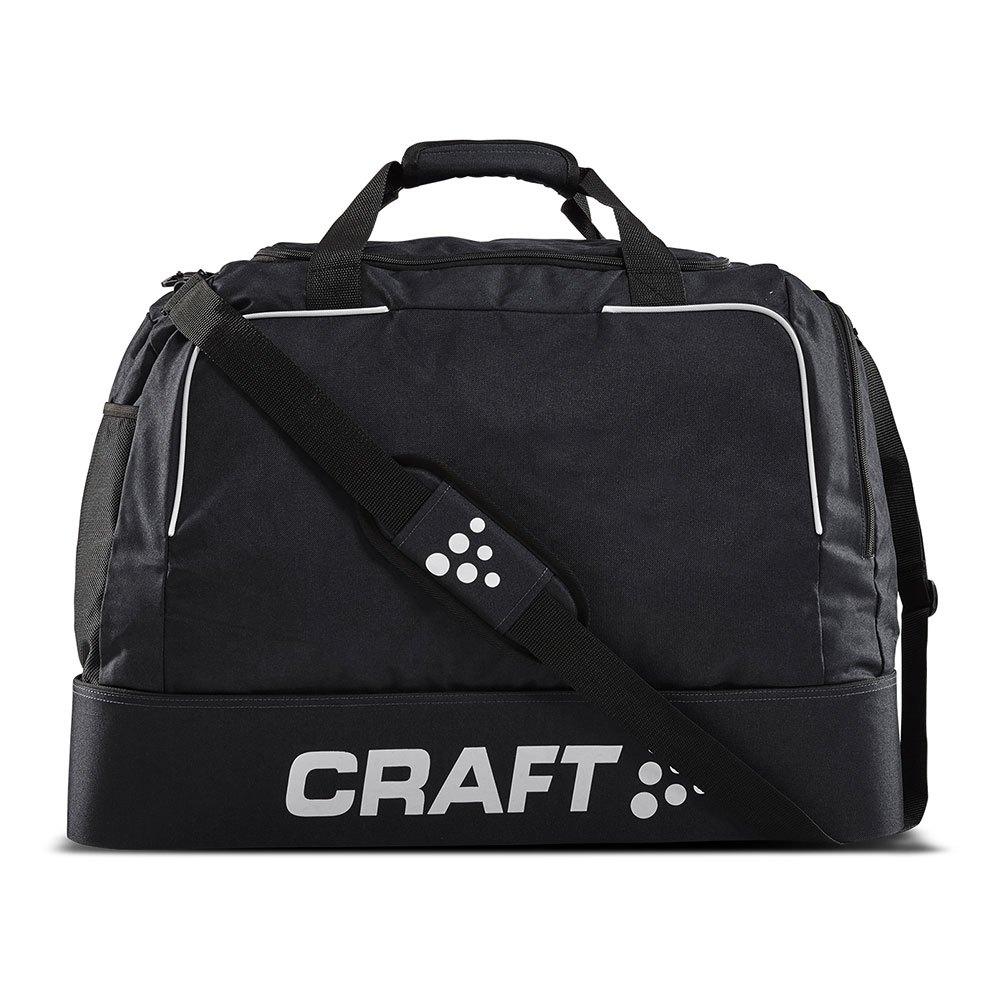 Craft Pro Control 75l One Size Black