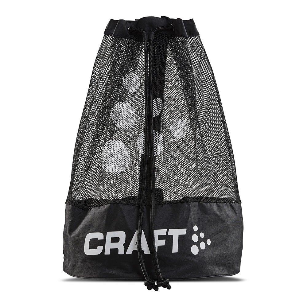 Craft Sac De Balles Pro Control One Size Black