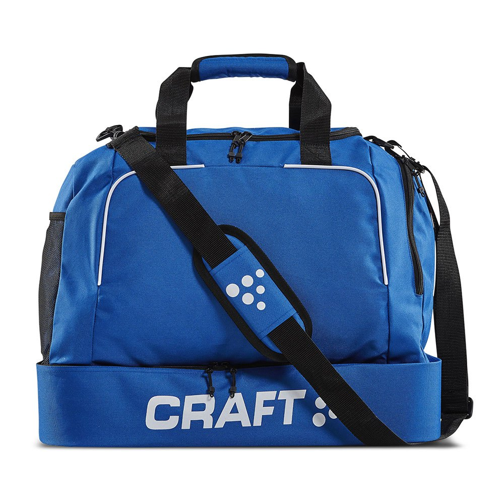 Craft Pro Control 65l One Size Royal