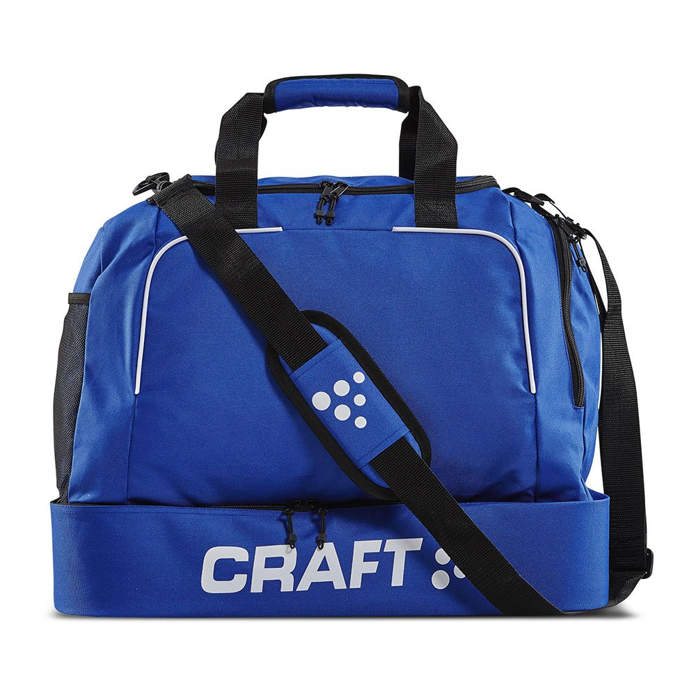 Craft Pro Control 2 Layer Equipment 65l One Size Club Cobalt