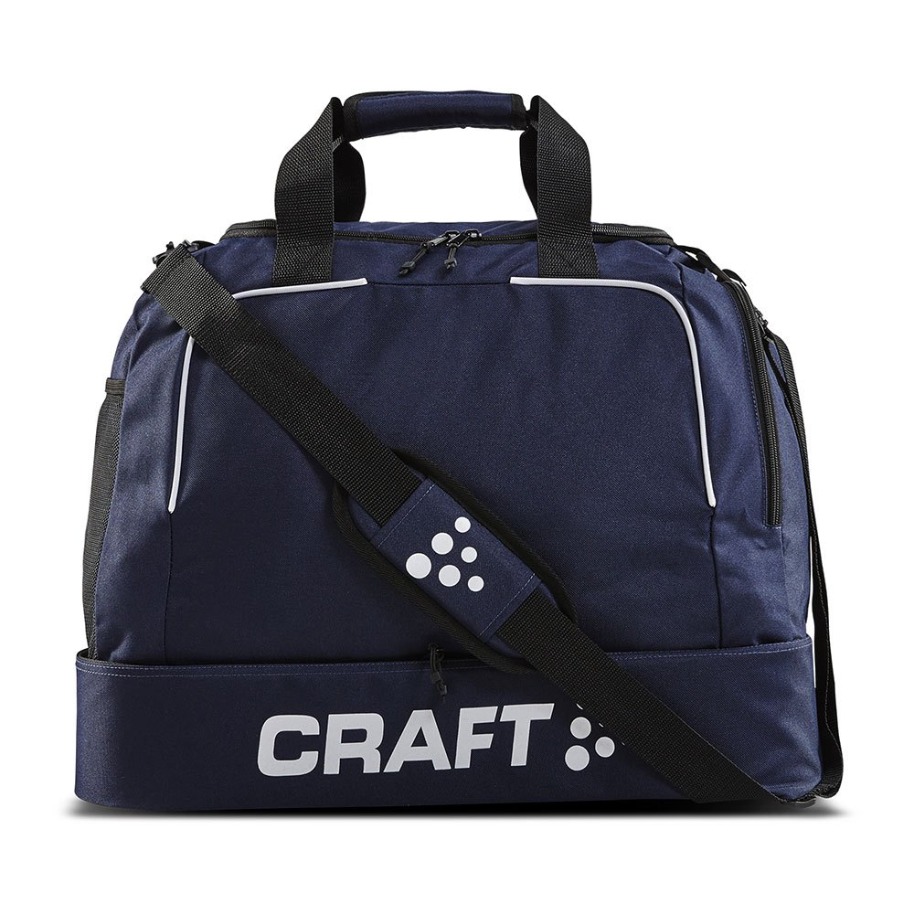 Craft Pro Control 65l One Size Navy