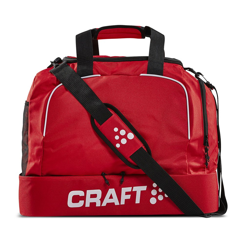 Craft Pro Control 65l One Size Bright Red