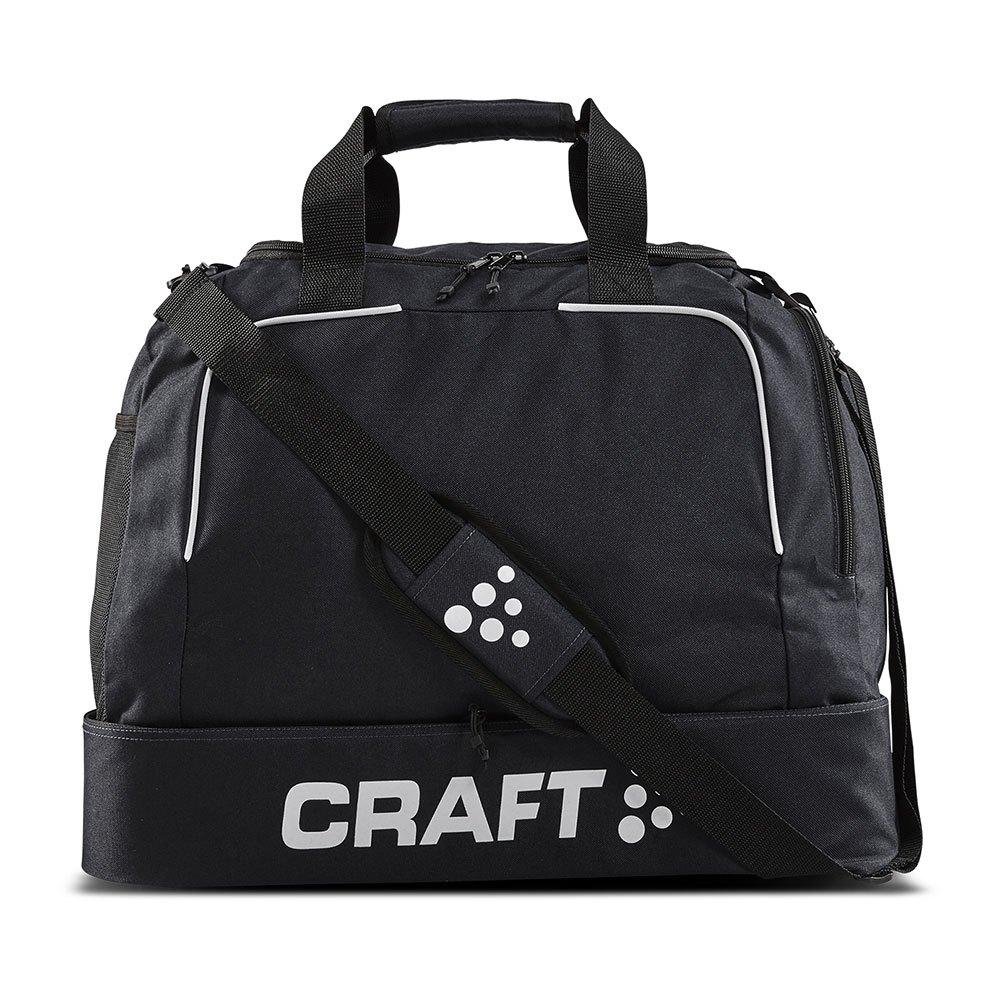 Craft Pro Control 65l One Size Black