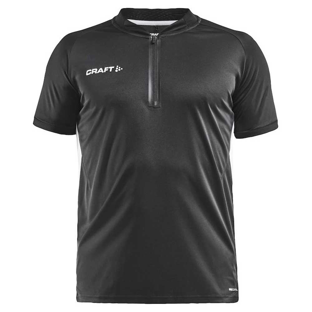 Craft Pro Control Impact XS Black / White