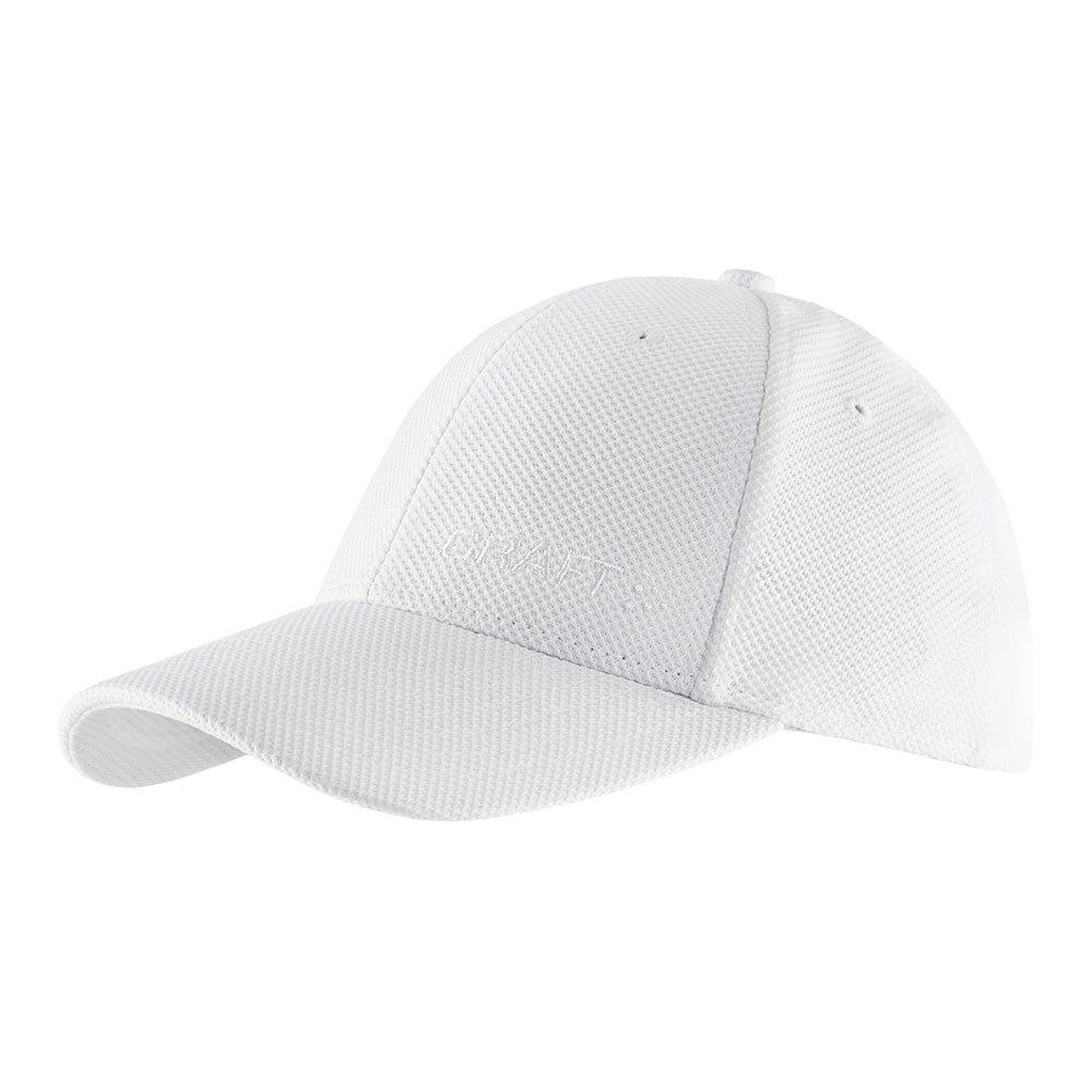 Craft Pro Control Impact L-XL White