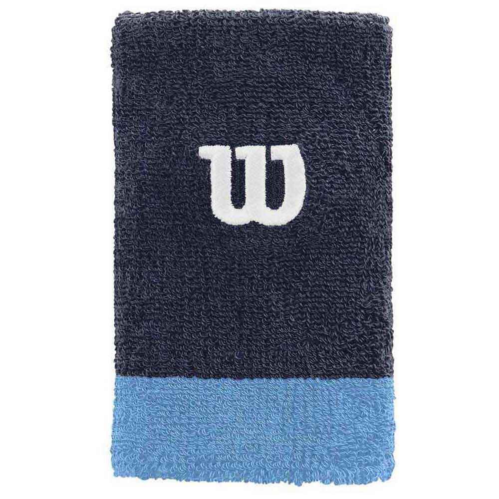Wilson Bela Extra Wide One Size Peacoat / Coastal Blue