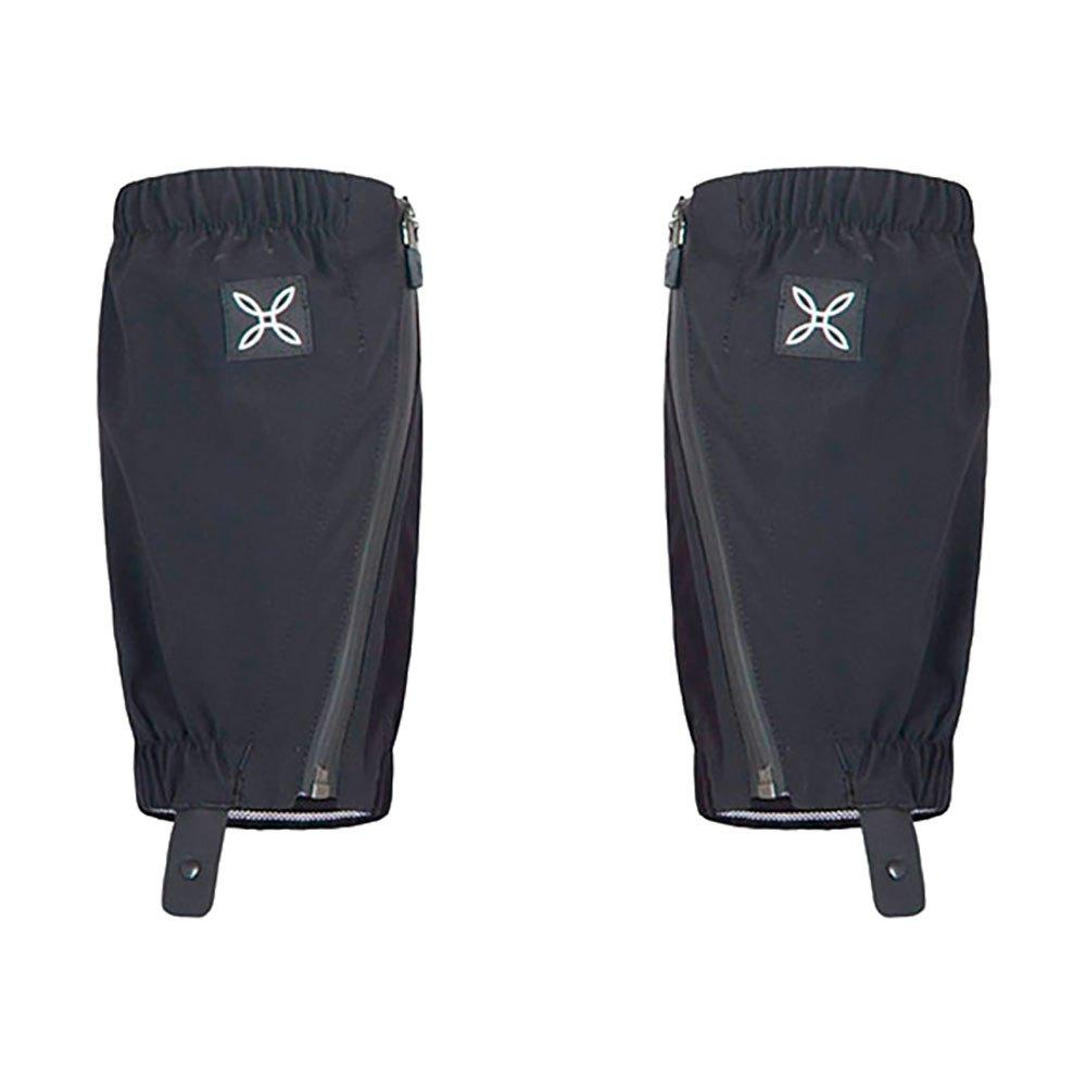 Montura Pro One Size Black
