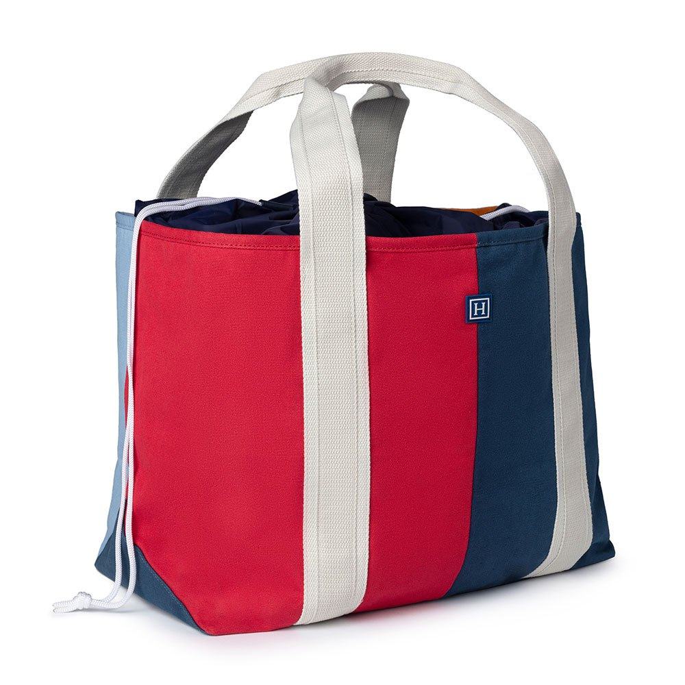 Hackett Easy Beach Bag One Size Multi