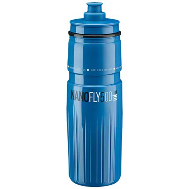 Elite Nanofly 500ml One Size Blue