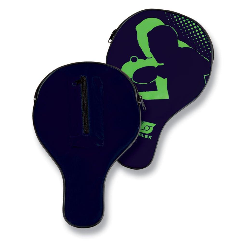 Sunflex Nylon One Size Black / Green