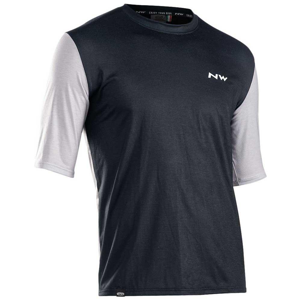 Camisetas Xtrail