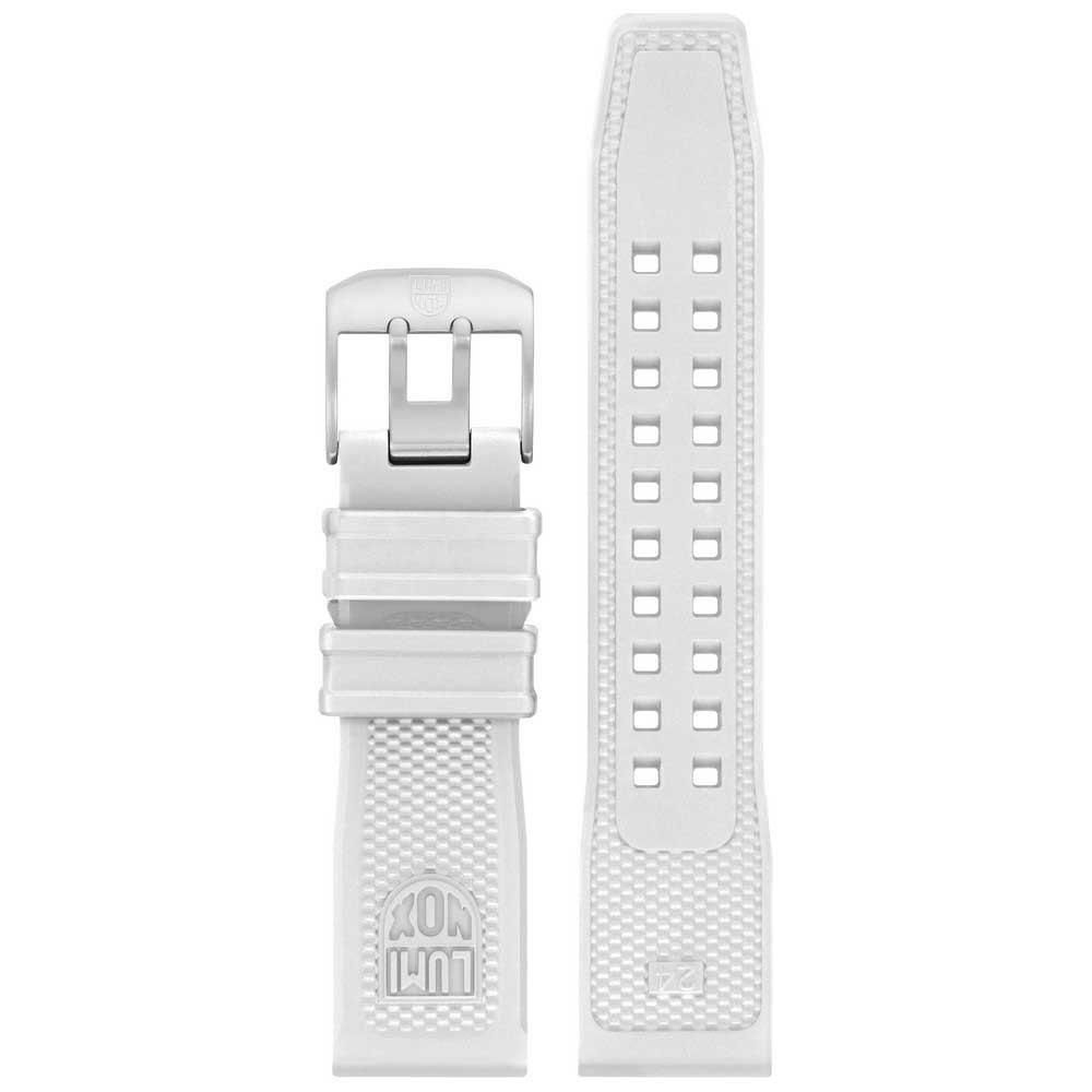 Luminox Navy Seal Series 24 mm White