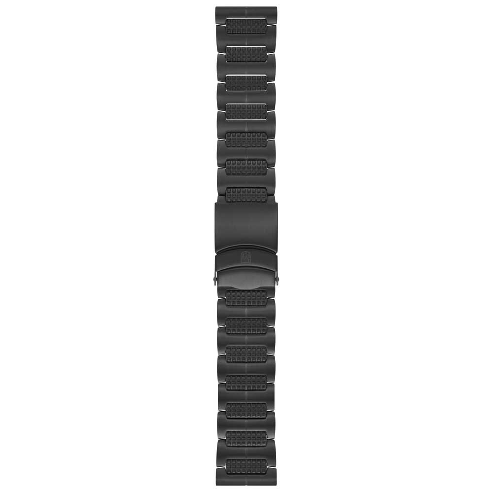 Luminox Anu Series 23 mm IP Black