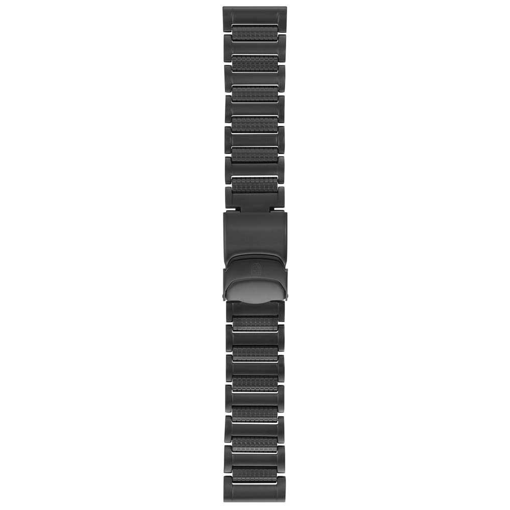 Luminox Relógio 8360 Old Series 22 mm IP Black - Relógios Relógio 8360 Old Series