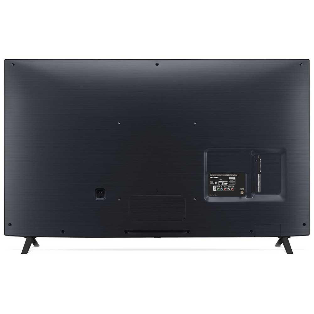 miniatura 10 - LG 49NANO806NA NANOCELL 49´´ 4K UHD LED TELEVISORES TV-AUDIO NEGRO