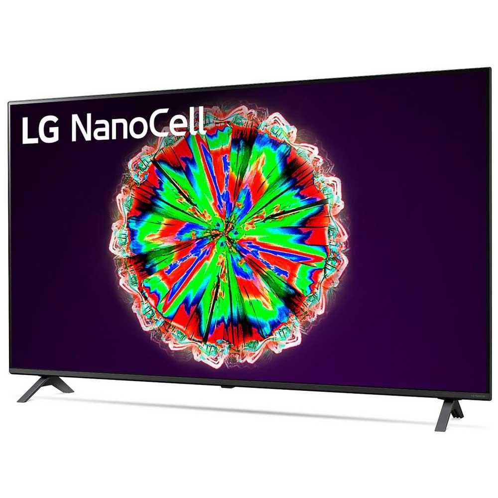 miniatura 11 - LG 49NANO806NA NANOCELL 49´´ 4K UHD LED TELEVISORES TV-AUDIO NEGRO