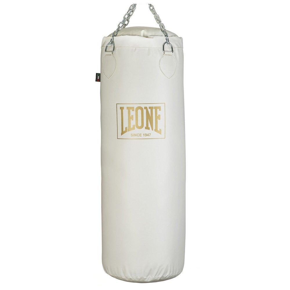 Leone1947 Vintage 30kg 30 kg White