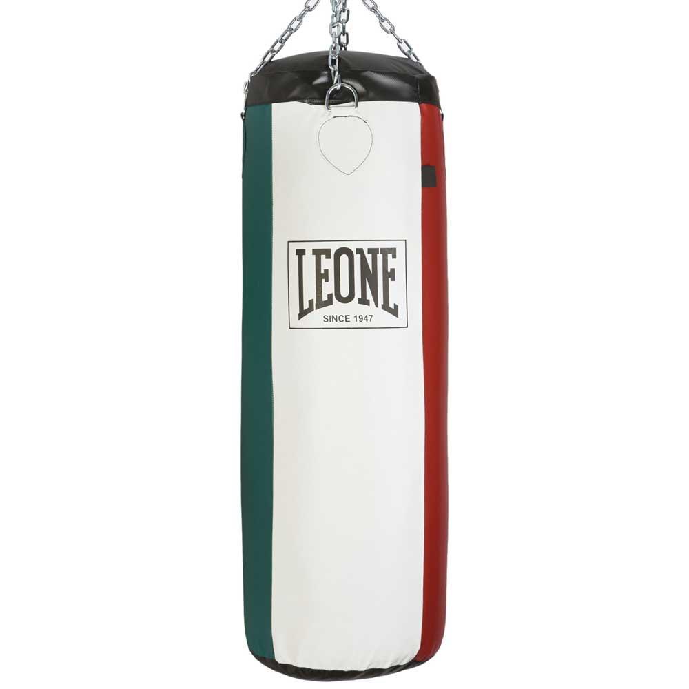 Leone1947 Vintage 30kg 30 kg Italy
