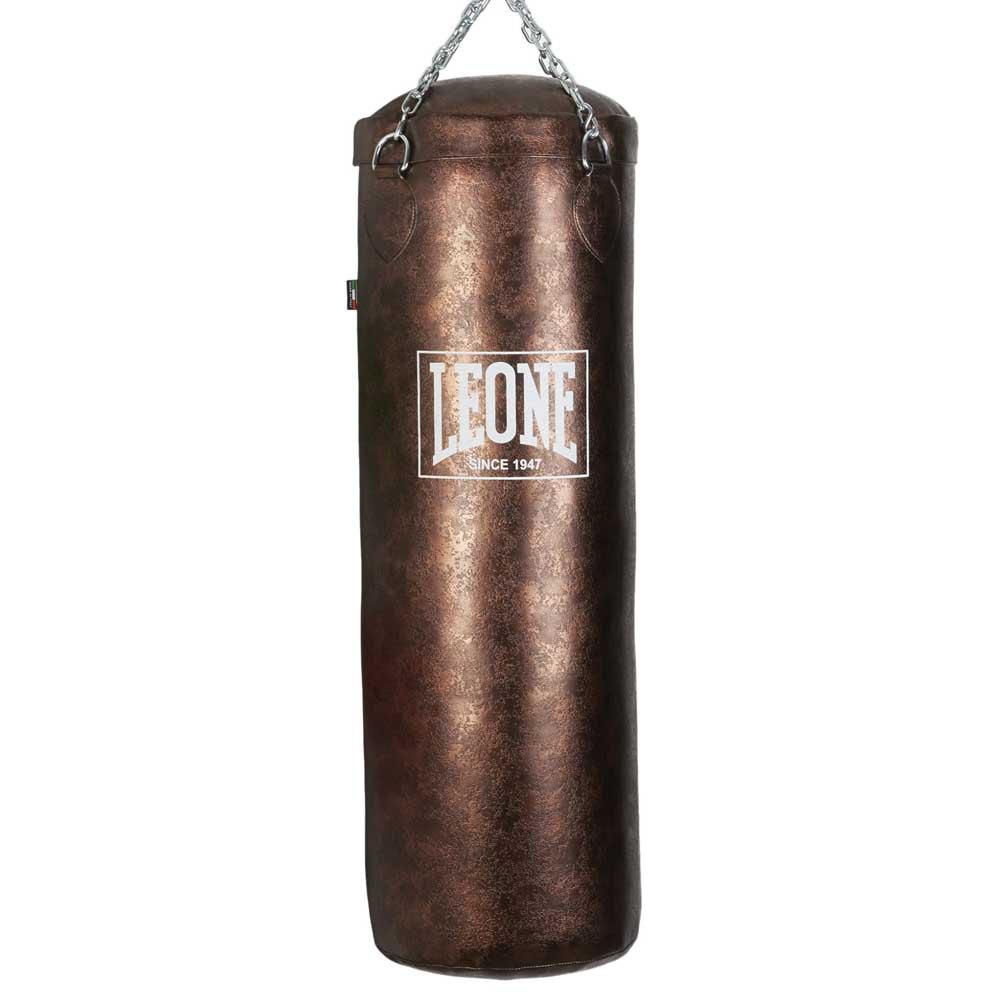 Leone1947 Vintage 30kg 30 kg Bronze