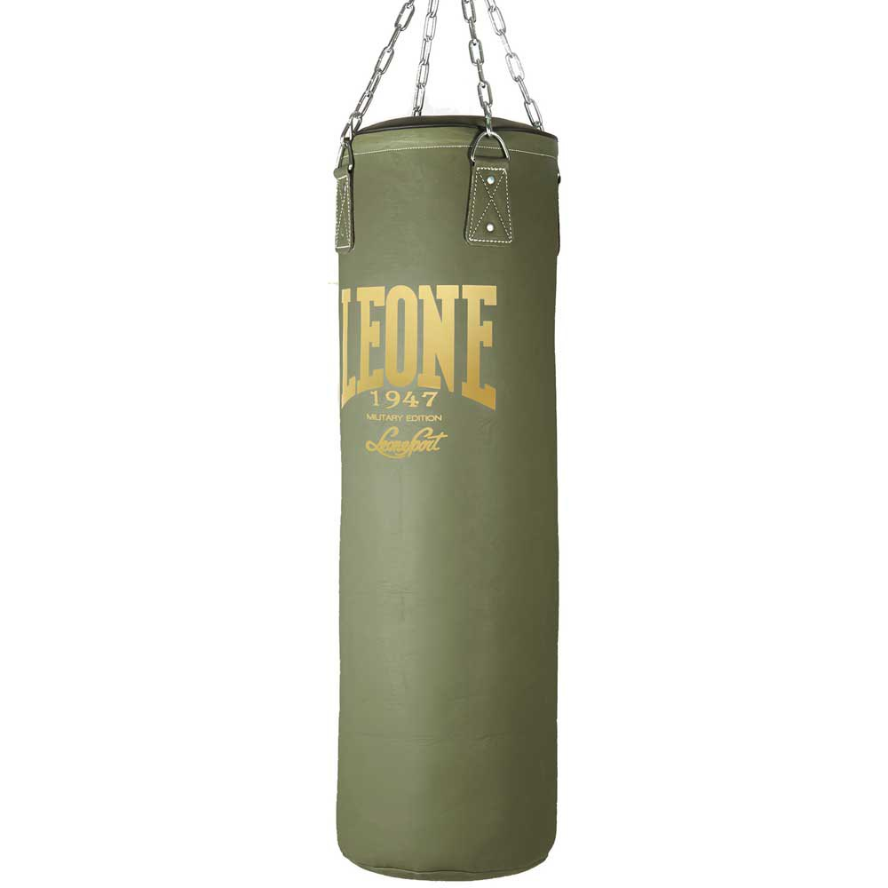 Leone1947 Military Edition 30kg 30 kg Green