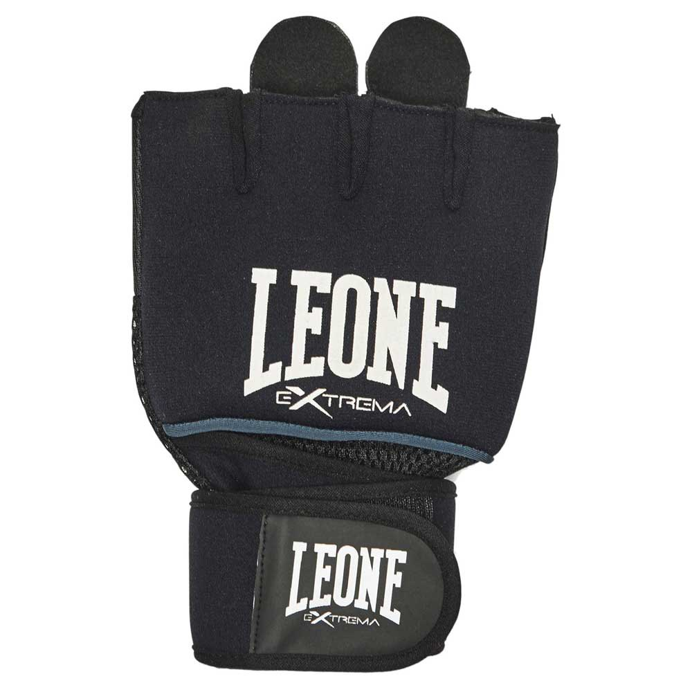 Leone1947 Gants Combat Basic Fit XXS Black