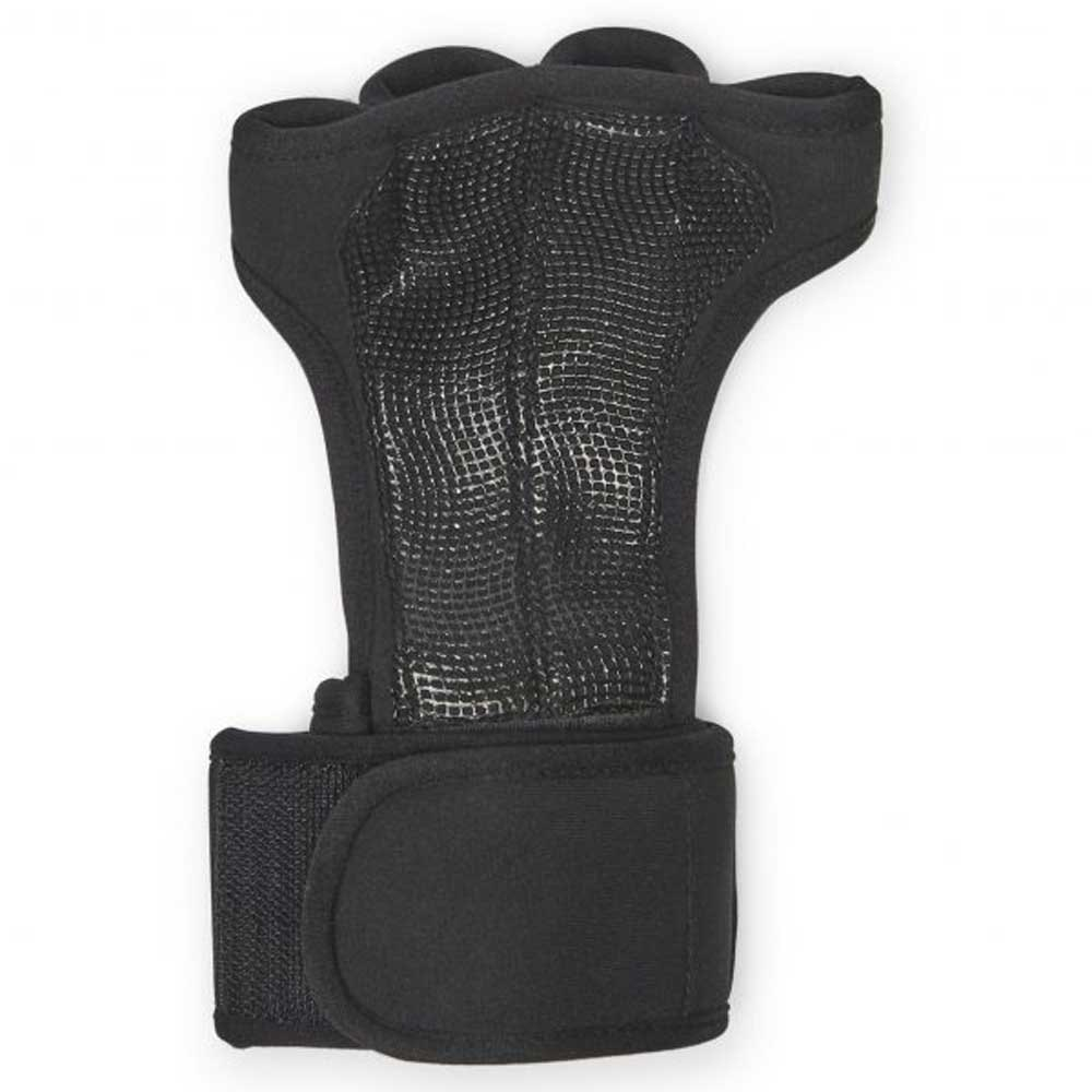 Leone1947 Protection Hand Grip L-XL Black