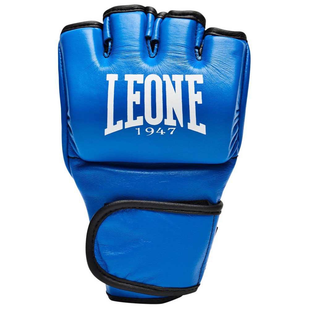 Leone1947 Contest XL Blue
