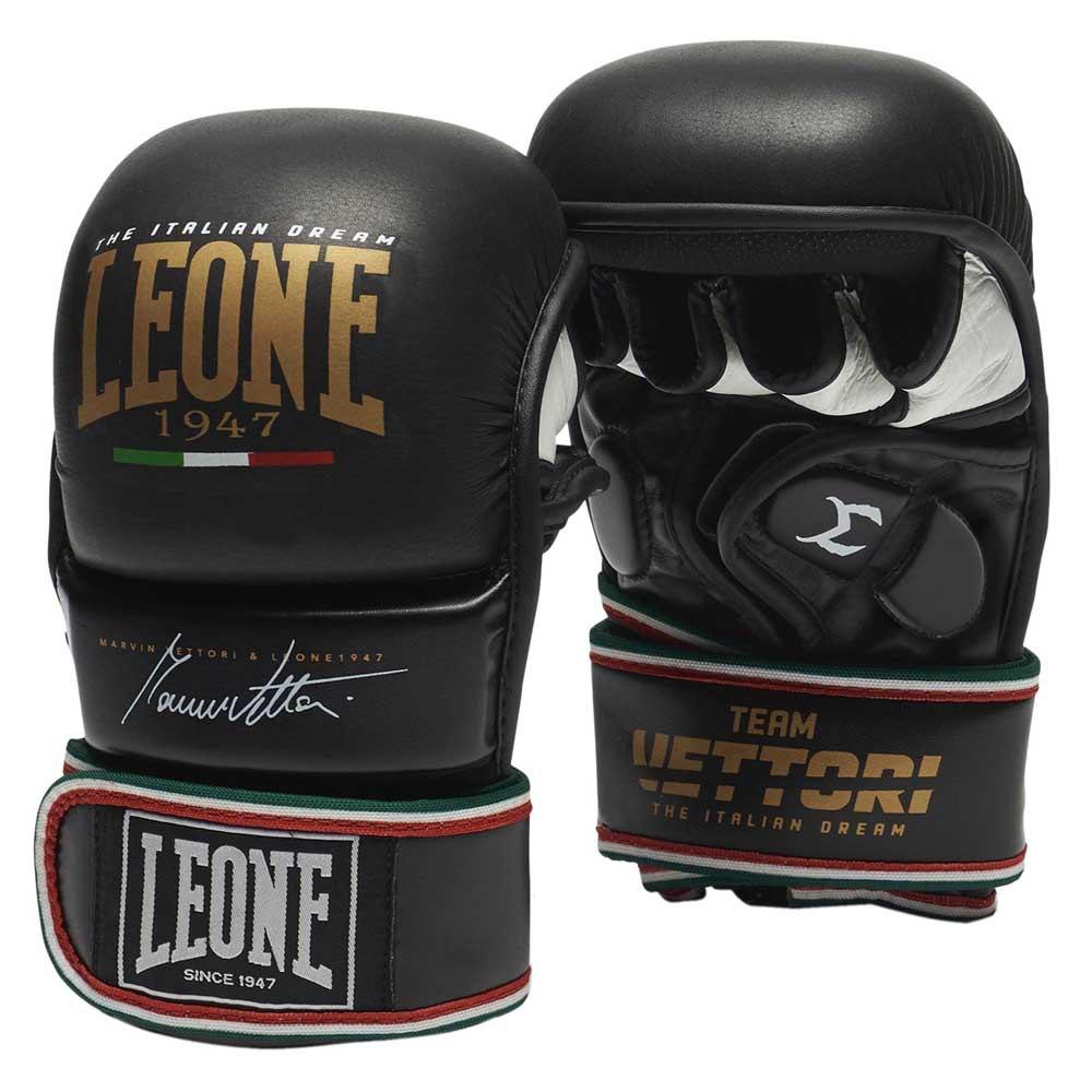Leone1947 The Italian Dream S Black
