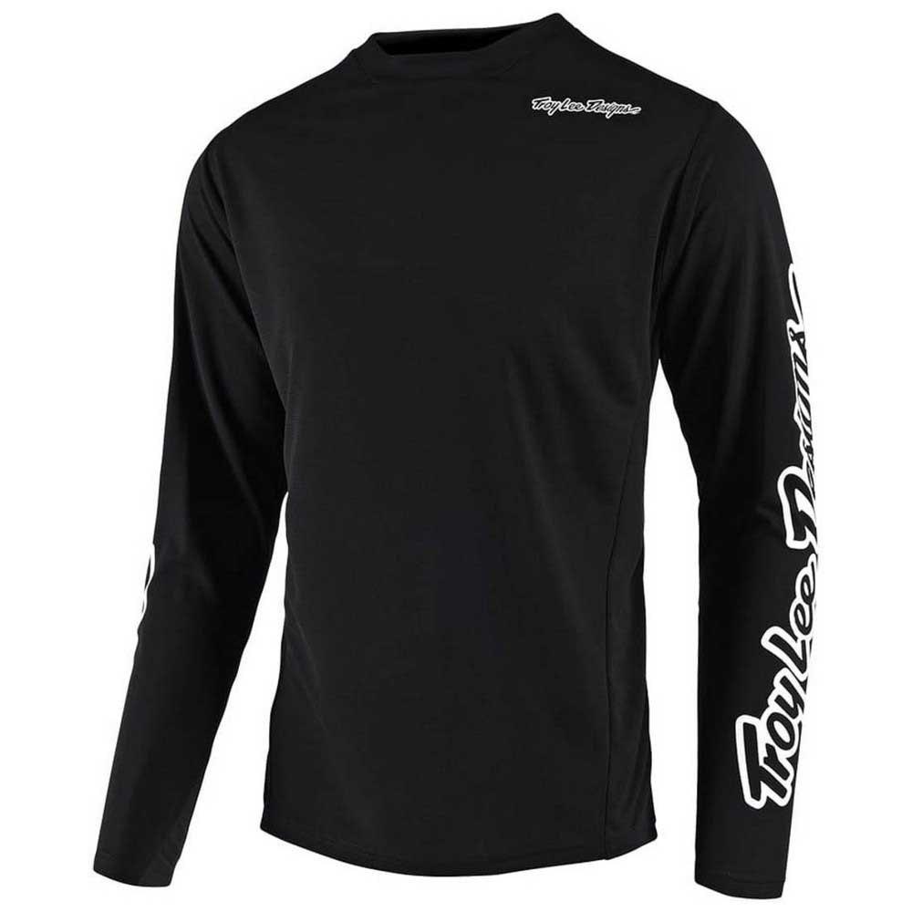 Camisetas Sprint
