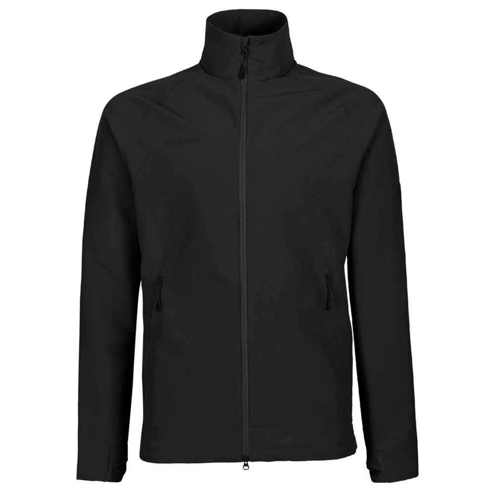 Mammut Macun Jacket XL Phantom