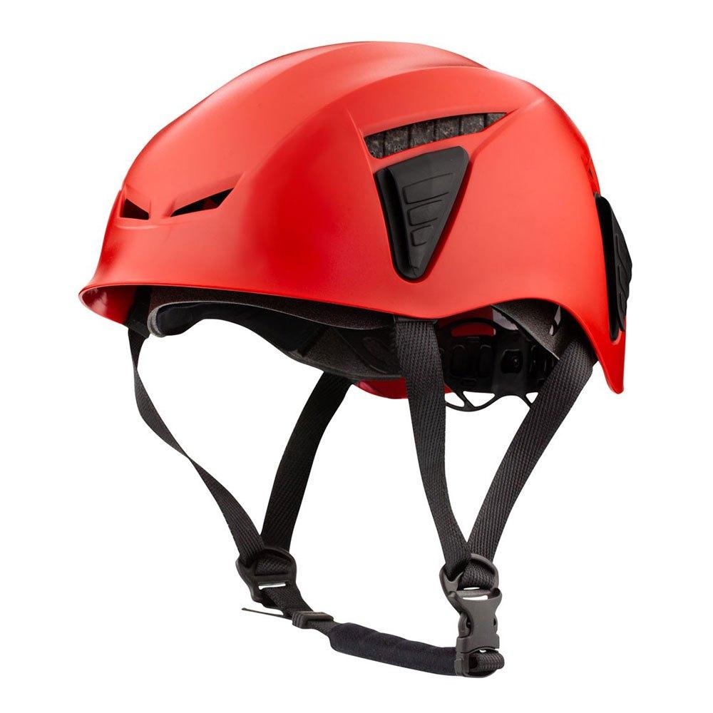 Fixe Climbing Gear Casque Pro Light 54-62 cm Red