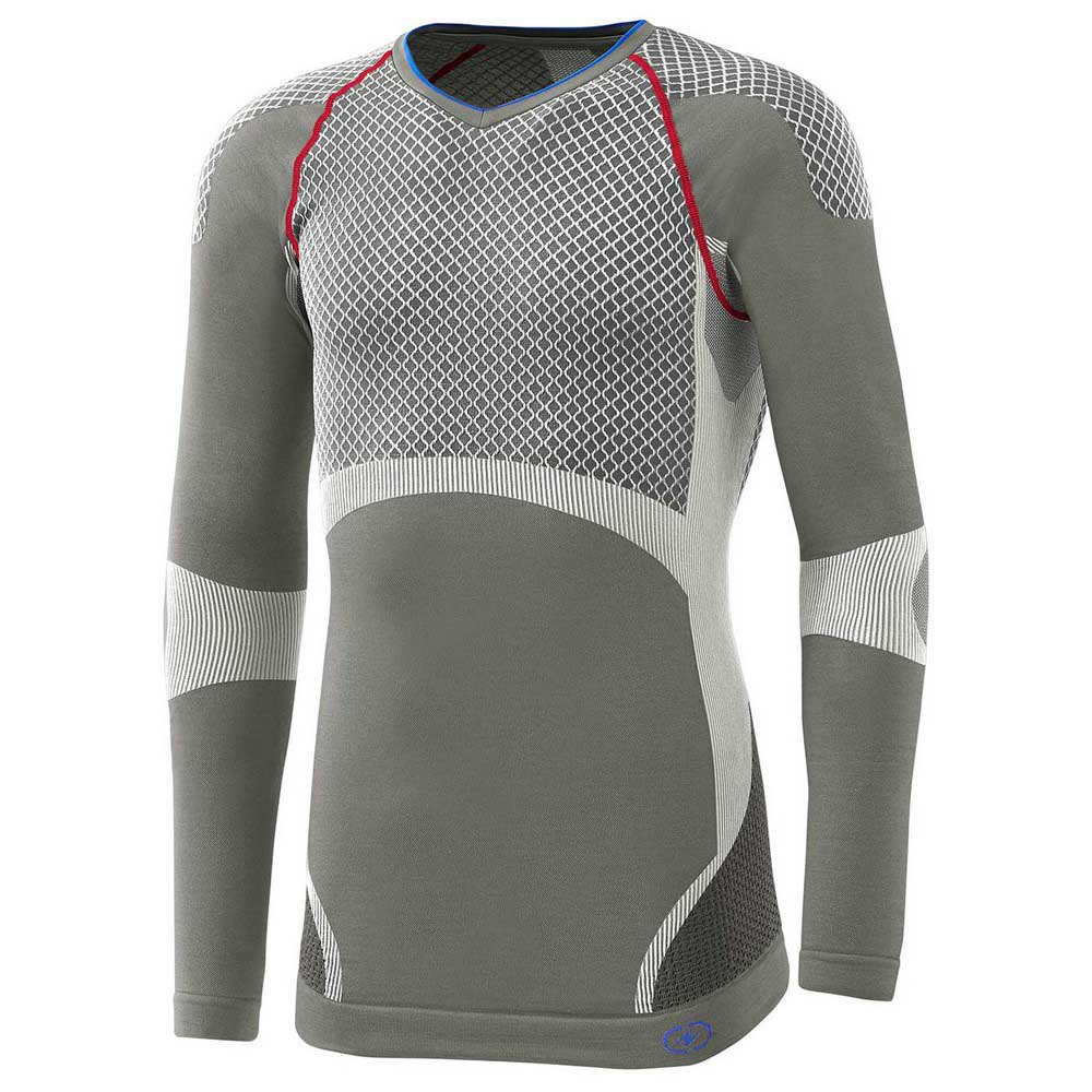 damartsport-activ-body-3-xxl-xxxl-light-grey