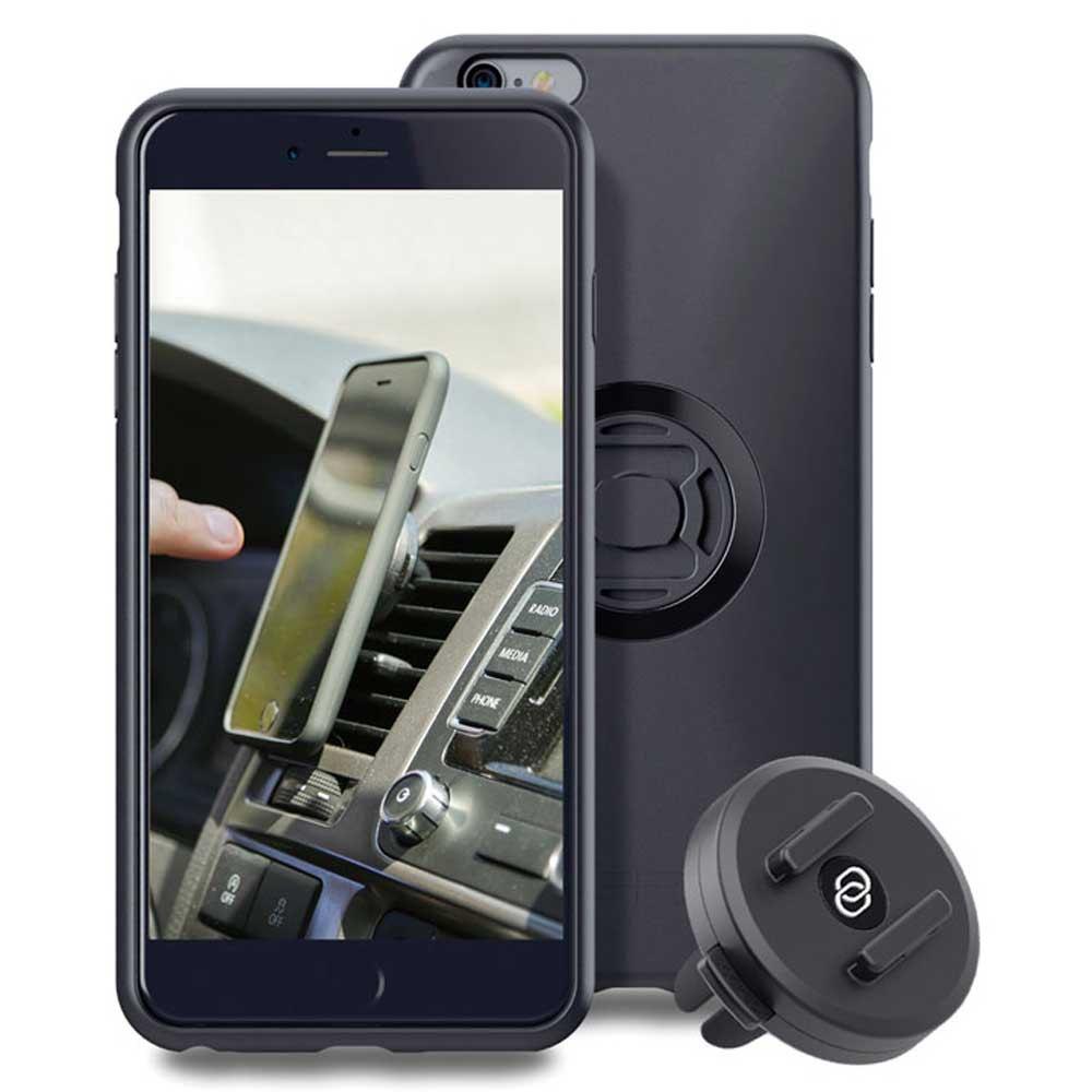 Fundas y carcasas Kit Coche Iphone 6/6s/7