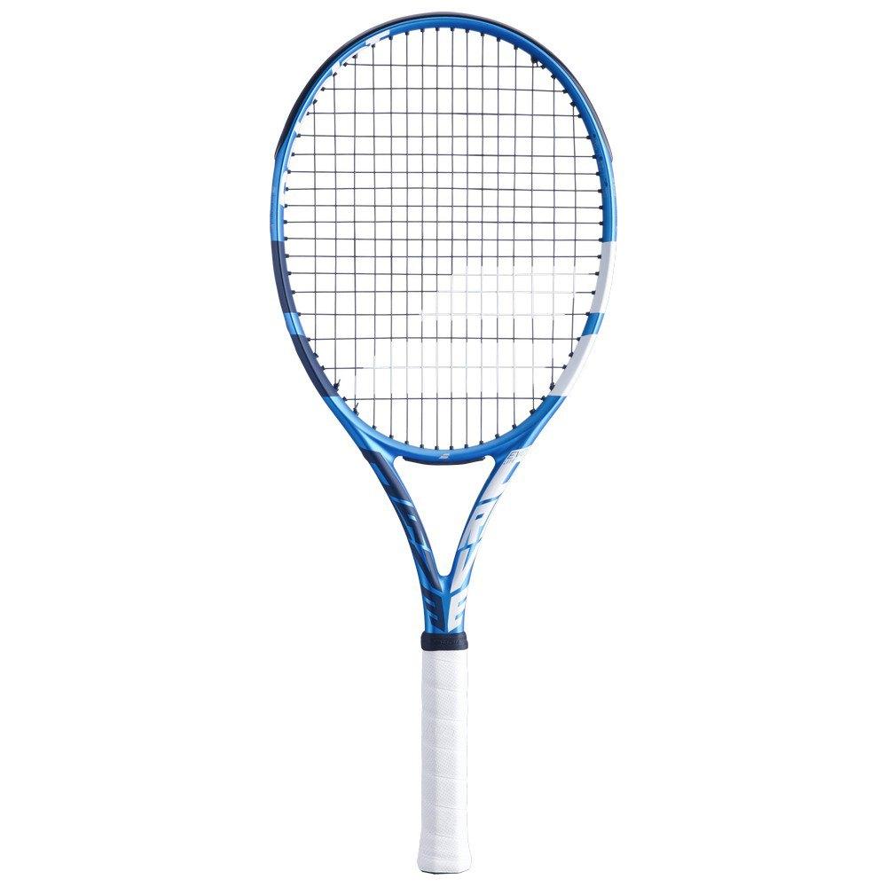Babolat Raquette Tennis Evo Drive Lite 1 Blue
