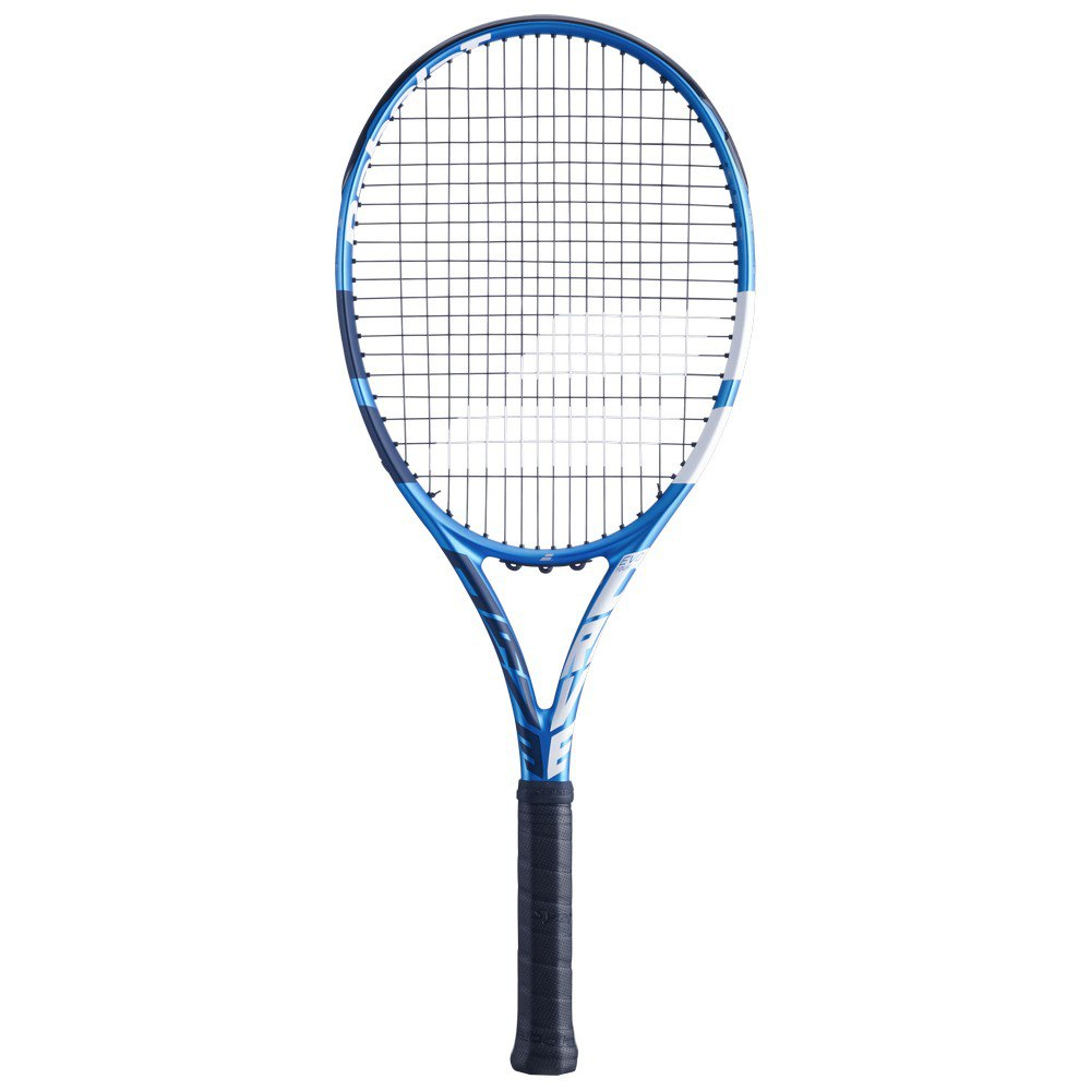 Babolat Raquette Tennis Evo Drive Tour 0 Blue