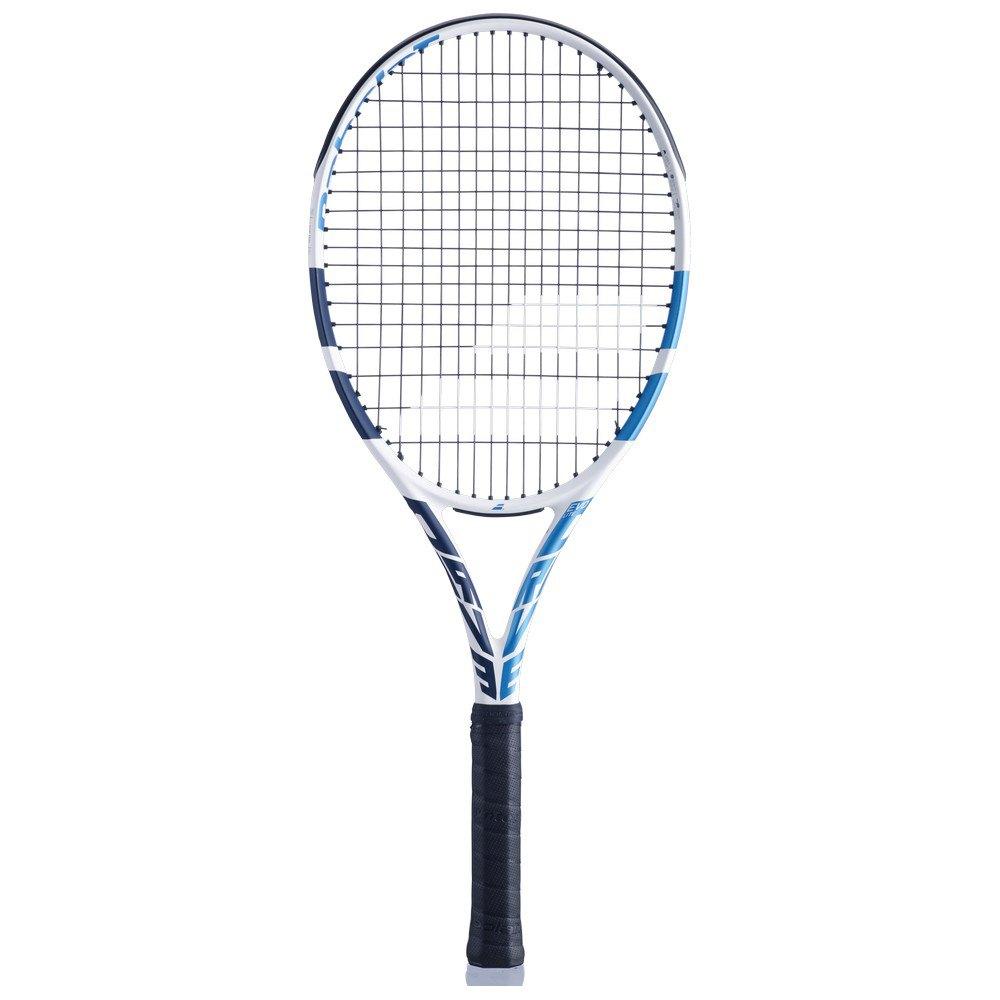 Babolat Raquette Tennis Evo Drive Lite W 0 Blue