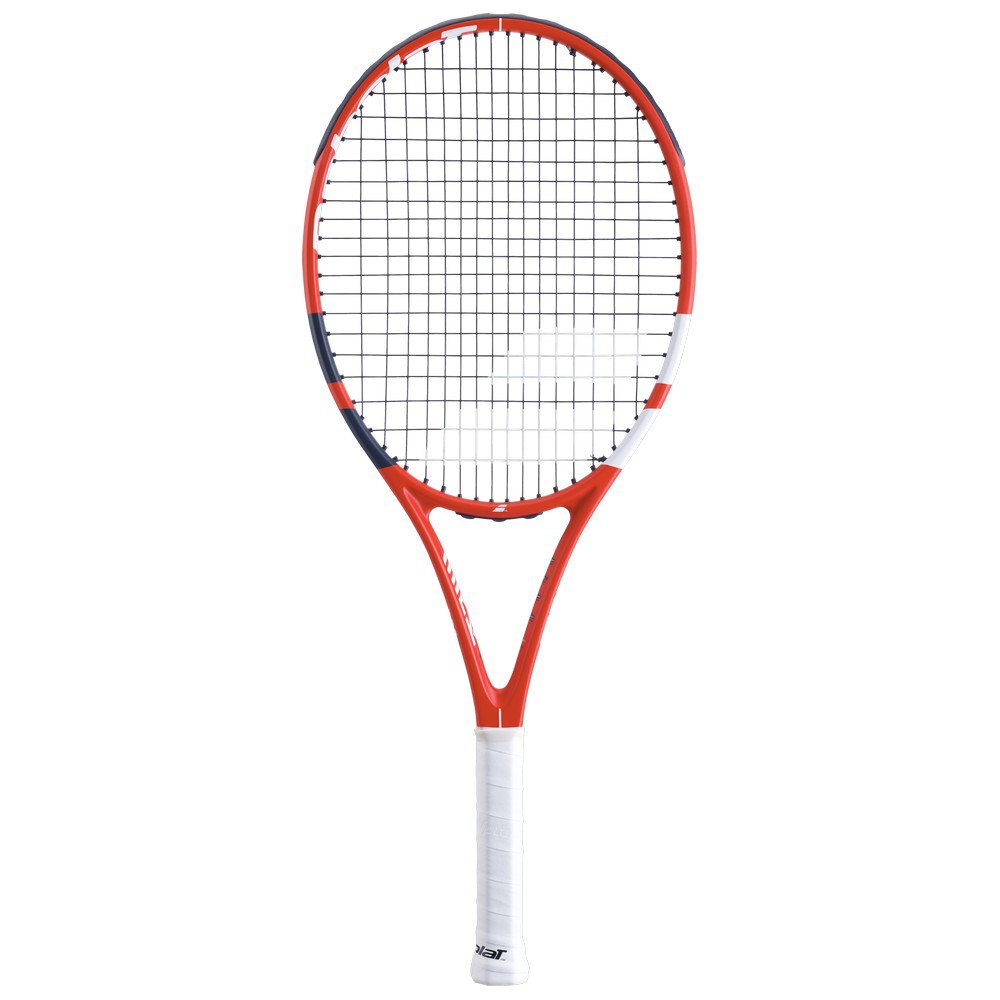 Babolat Strike 26 00 Red / White