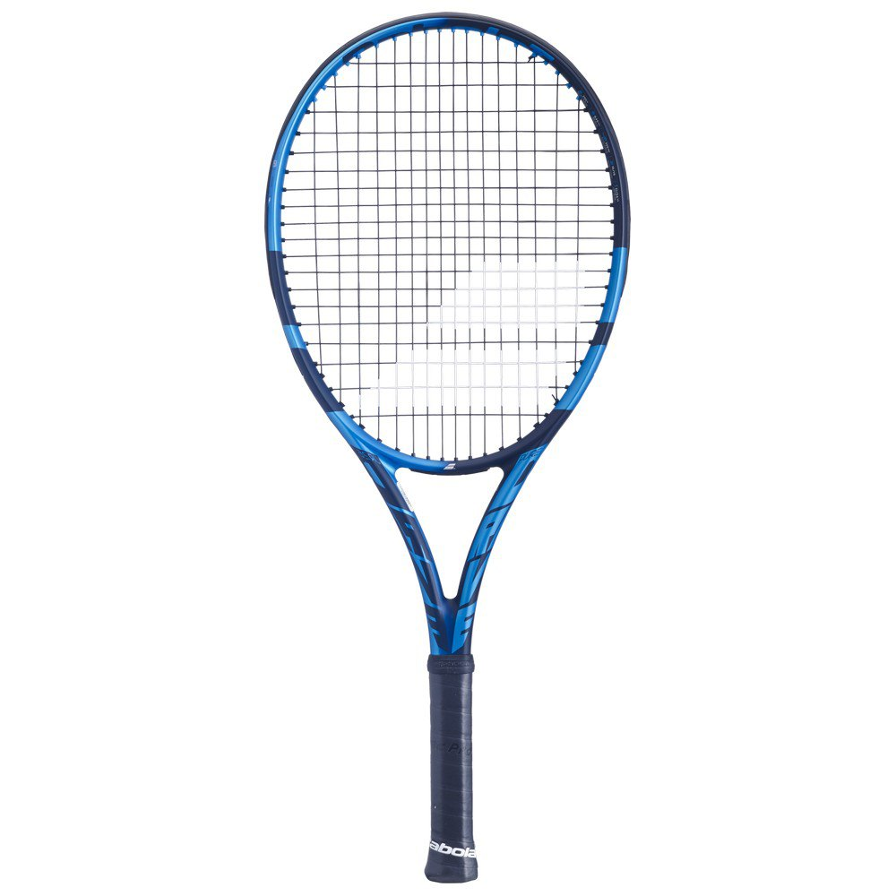 Babolat Pure Drive 26 Tennis Racket 00 Blue