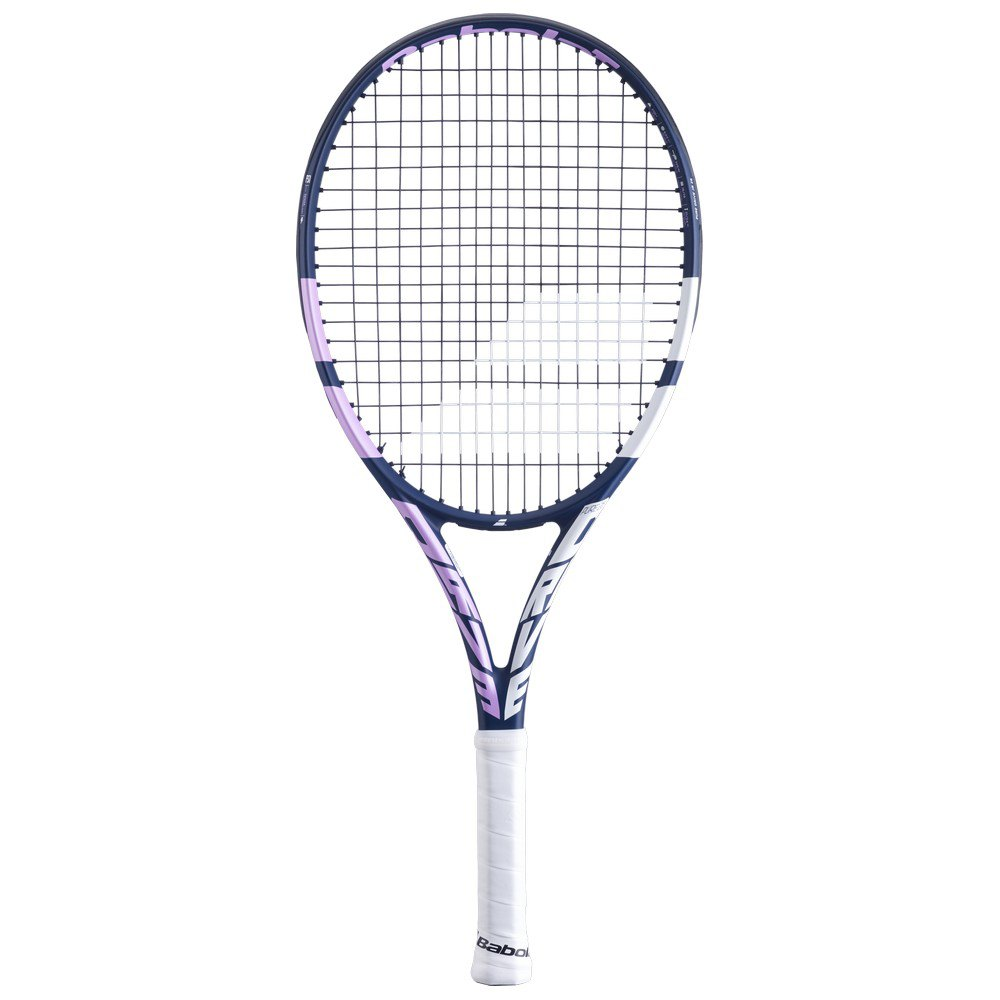 Babolat Pure Drive 26 0 Purple / Pink / White