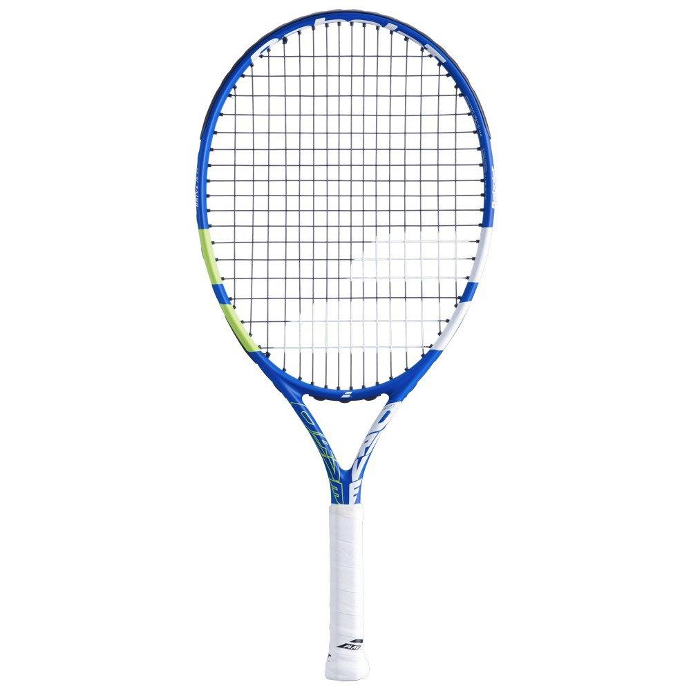 Babolat Drive 23 Tennis Racket 0000 Blue / Green / White