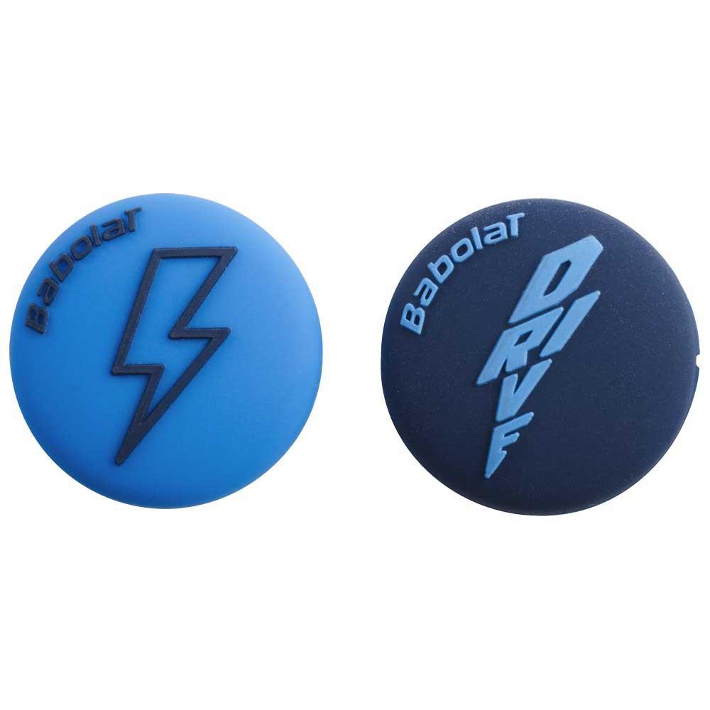 Babolat Flash Damp One Size Blue