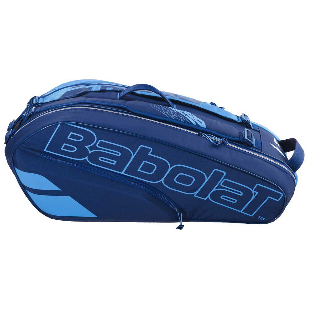 Babolat Pure Drive One Size Blue