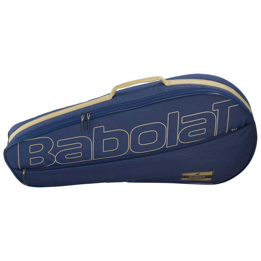 Babolat Essential One Size Navy Blue