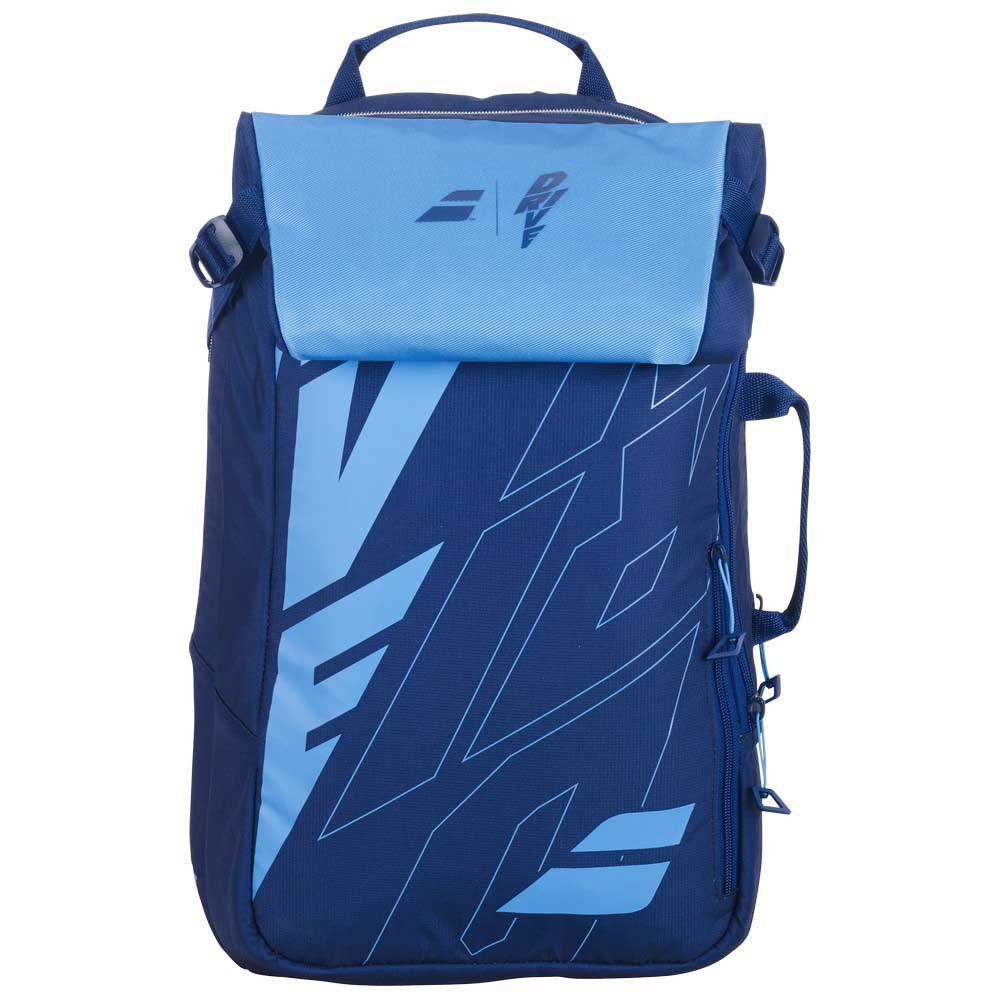 Babolat Pure Drive 32l One Size Blue